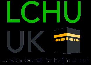 Hajj Packages – London Council for Hajj & Umrah